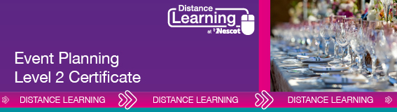 01842_Distance_Learning_567X160_Level_2_Event_Planning_AW (002)