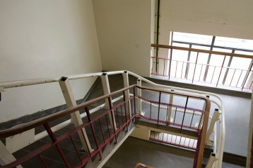 50 stairway 3