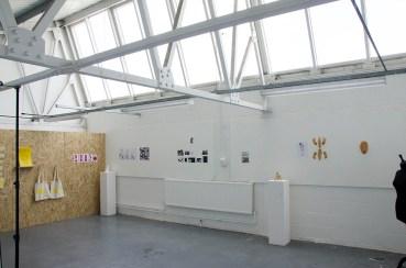 artists studio 3