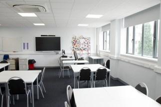 classroom seating 3