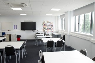 classroom seating 3