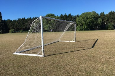 pitch sporting 8