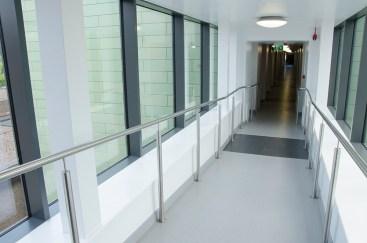 walkway14
