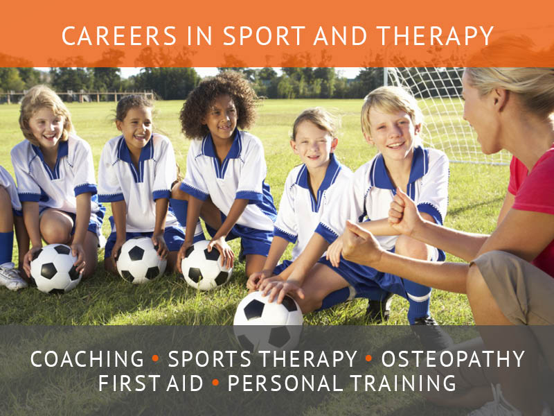 Nescot Gym and Sports Centre, open the public. Coaching and sports degrees and courses.