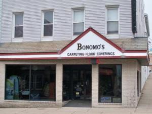 bonomos-carpet-and-flooring