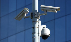 Wireless Security Cameras Allentown PA