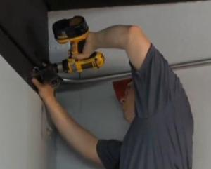 Video Surveillance Installers PA NJ DE