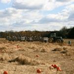 Farmers Market Security PA DE NJ