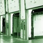 Warehouse Loading Dock Security PA NJ DE