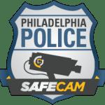 Philadelphia Business Security Cameras Safe Cam PA DE NJ