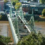Commercial Video Surveillance Warren County NJ 888-344-3846