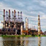 Industrial Video Surveillance PA DE NJ MD