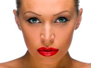 Гладкие и чёткие контуры лица - это отзывы о Рестилайн