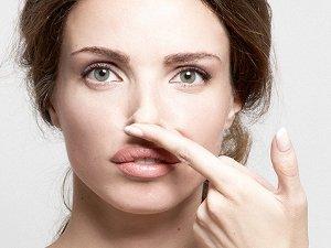 Как подготовиться к пластике кончика носа