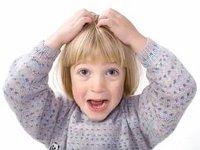 зуд кожи головы лечение