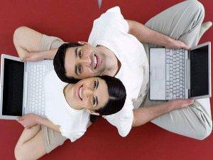 возможна ли любовь по интернету и на расстоянии