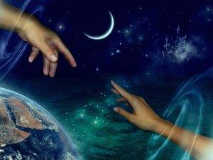 бывает ли любовь на расстоянии и можно ли этому верить