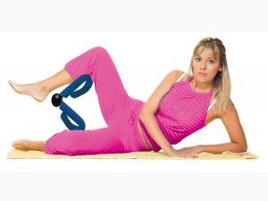 Тренировки с упражнениями из имбилдинга