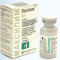 Мастопатия - лечение, препараты