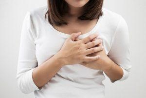Лечение мастопатии народными средствами: рецепты которые помогли
