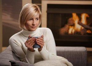 Мастопатия: лечение в домашних условиях