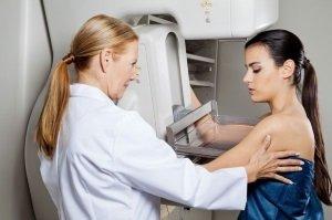 К какому врачу необходимо обращаться?