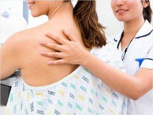 Методы лечения: что выбрать?