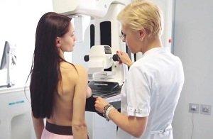 Методы и варианты диагностики