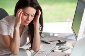 Психологические причины мастопатии