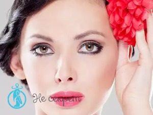 Что используют для коррекции губ: ботокс или гиалуронку
