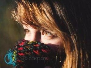 Побочные эффекты при аллергии на препарат
