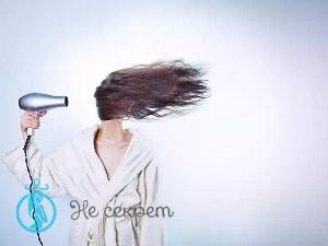 Что такое биоревитализая волос, и когда показана процедура