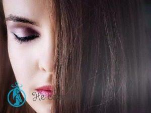 Как продлить эффект после биоревитализации волос