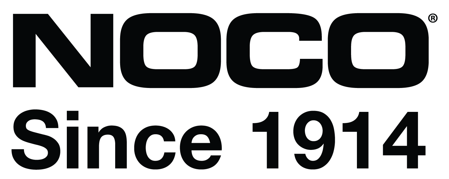 noco-logo_since-1914-black-large_1