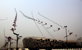 birds-nest-beijing-olympics