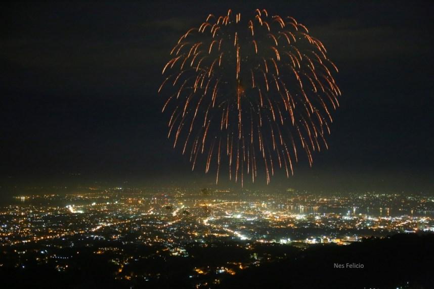 cebu-fireworks-lantaw