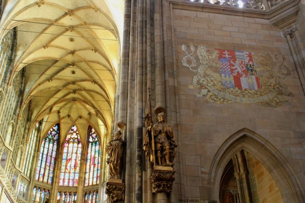 st-vitus-cathedral-prague