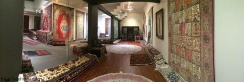 persian-carpet-gallery-5