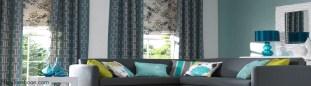 ariana-curtains-blinds-2