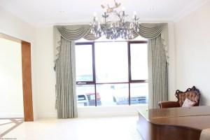 ariana-curtains-blinds
