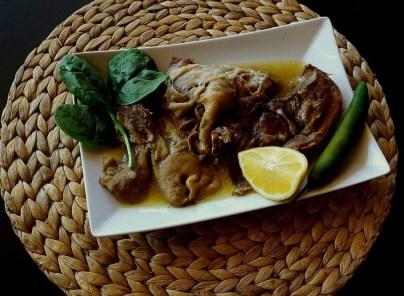 caspian-cuisine-melbourne-4