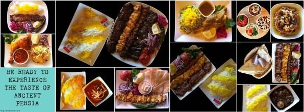 caspian-cuisine-melbourne-7