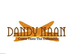 dandy-naan-and-kebab-3