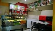 patogh-restaurant-4