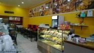 patogh-restaurant-5