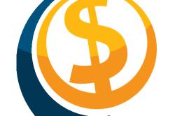 1475483567_sarrafi_MoneyMex_logo