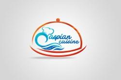 1476258264_Caspian_cuisine_melbourne_1