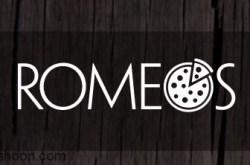 1476845819_Romeos_Pizza