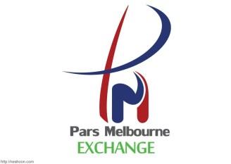 1476848201_Pars_Melbourne_Exchange_logo