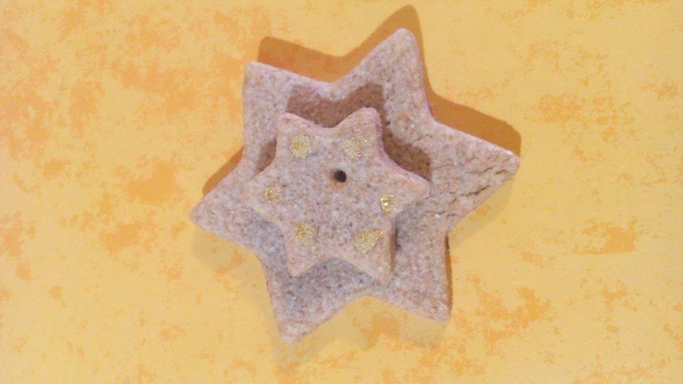 "Коледен празник ""Чудна звезда грее"""